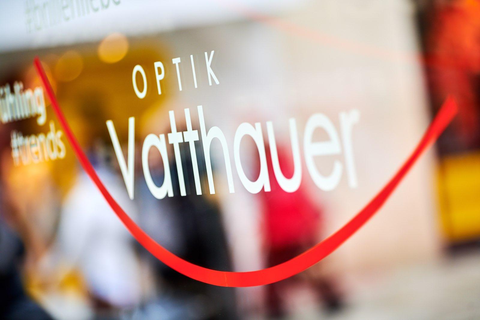 Optik Vatthauer Osnabrück