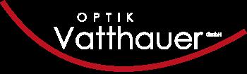 Optik Vatthauer, Osnabrück